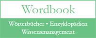 Wordbook 2016.01